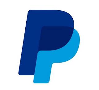 Comment lier mon compte ou carte bancaire avec mon compte PayPal ?