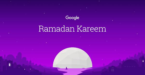 Image result for ramadan mubarak 2018