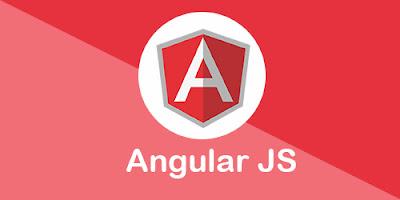 AngularJs adalah, Angular adalah, Data Binding