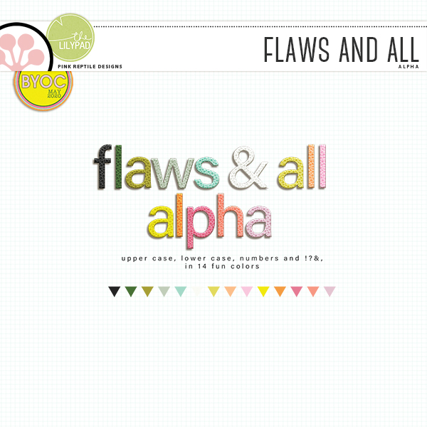 https://the-lilypad.com/store/Flaws-And-All-Alpha.html