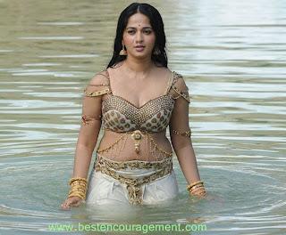 Anushka Images