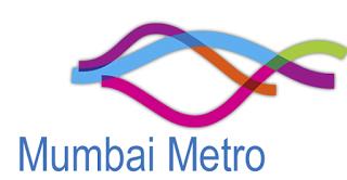 Mumbai Metro Rail Recruitment
