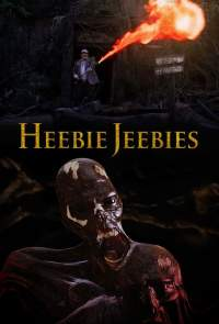 Heebie Jeebies (2013) Dual Audio Full 300mb Movies Hindi Dubbed 480p