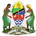 9 New FORM 4 Government Jobs UTUMISHI at DSM Development Corporation (DDC)