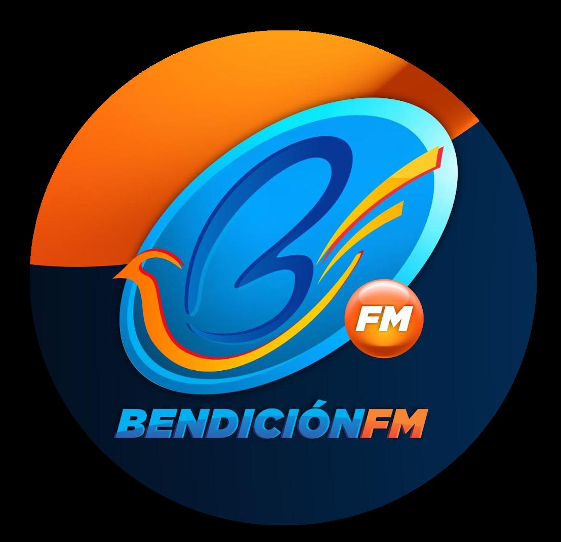 MINISTERIO BENDICION  FM 95.1 - EMISORA BENDICION DE LA ROMANA - MINISTIERIOBENDICION.COM