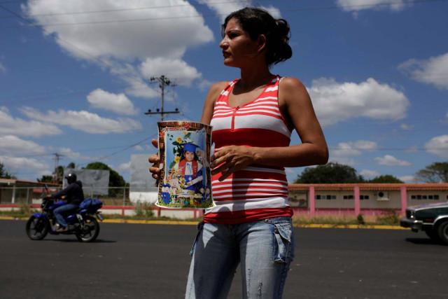 #EscombrosDeMaduro: Venezuela concentra 86% de las muertes ocurridas por difteria en el continente