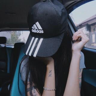 Model Topi Adidas pria dan wanita kekinian