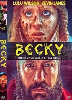 فيلم Becky 2020 مدبلج اون لاين