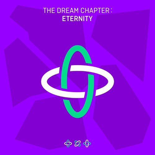 TXT - The Dream Chapter: ETERNITY rar