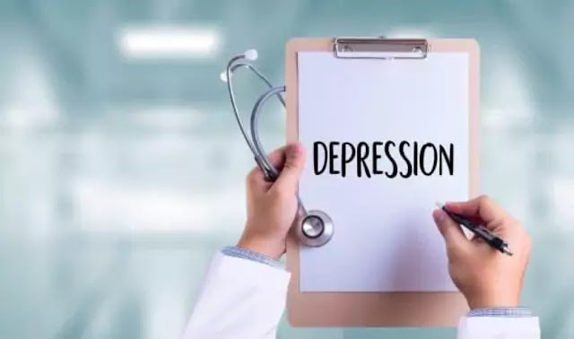 What is depression and how we can overcome it