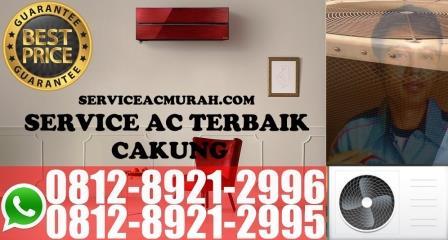 service ac cakung, sercvice ac tipar cakung, service ac terbaik cakung, jasa service ac di cakung