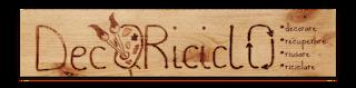 http://decoriciclo.blogspot.it/