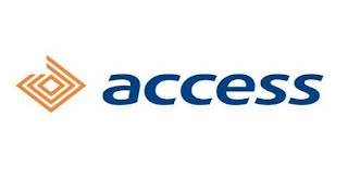 Access Bank Targets 65m Customer Base By 2022