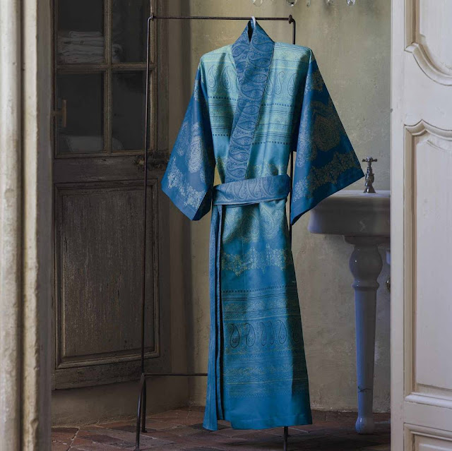 https://www.dortehogar.com/es/kimonos/4365-bassetti-granfoulard-kimono-brunelleschi