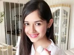 Jannat Zubair Hobbies & Favorite Things