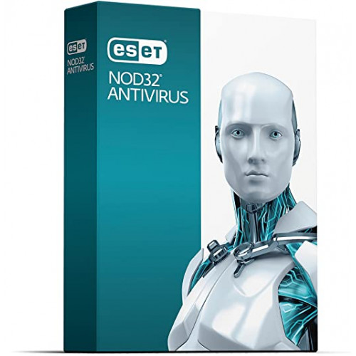 Nod32 (Internet Security+Antivirus+Mobile) Premium Keys