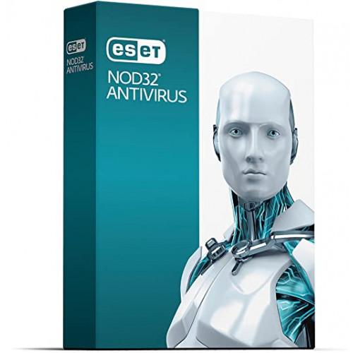 Nod32 (Internet Security+Antivirus+Mobile) Premium Keys