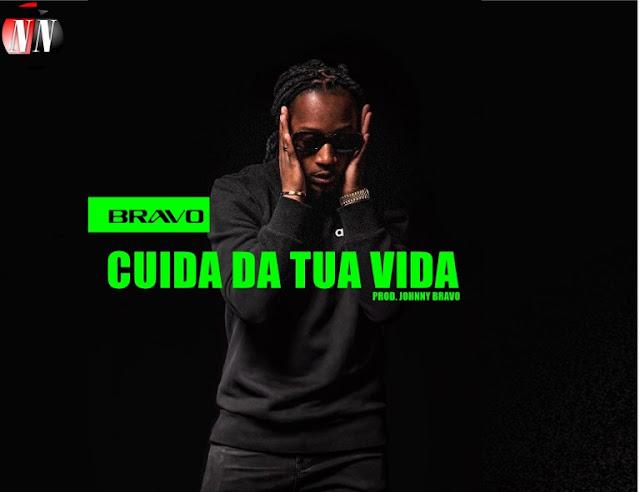 Jhonny Bravo - Cuida Da Tua Vida Download Mp3