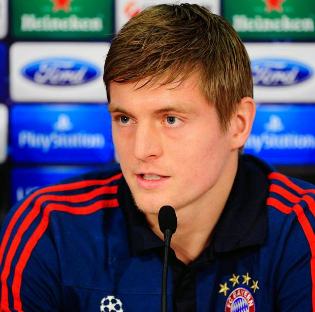 toni-kroos-biography-facts-age-height-Girlfriend-2017-Images