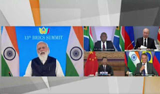afganistan-land-shound-not-use-to-attack-other-nation-brics