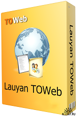 TOWeb Download Grátis