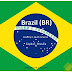 Brazil (BR) Country Profile | officially the Federative Republic of Brazil | Brasília is the capital city of Brazil