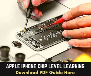 applecare technician training pdf