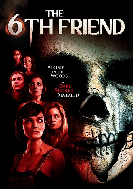 https://horrorsci-fiandmore.blogspot.com/p/the-6th-friend-official-trailer.html