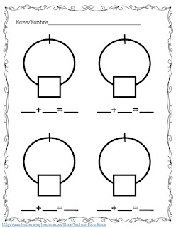 https://www.teacherspayteachers.com/Product/Compose-Decompose-Numbers-in-Kindergarten-1483573