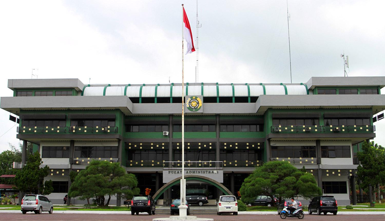 Passing Grade Universitas Sumatera Utara (USU) Terbaru 2016