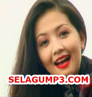 Download Lagu Mp3 Jadul Lavenia Full Album Kenangan Paling Hits