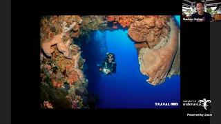 Terumbu karang Alor
