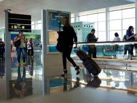 ETIAS El nuevo permiso de viajes para ingresar a Europa en 2021