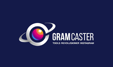 Gramcaster 2020 - Tools Revolusioner Instagram