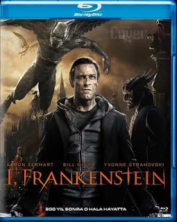 I Frankenstein 2014 300MB Hindi Dual Audio 480p BluRay watch Online Download Full Movie 9xmovies word4ufree moviescounter bolly4u 300mb movie
