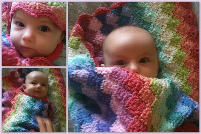 crochet patterns, blankets, baby, mittens, hats,