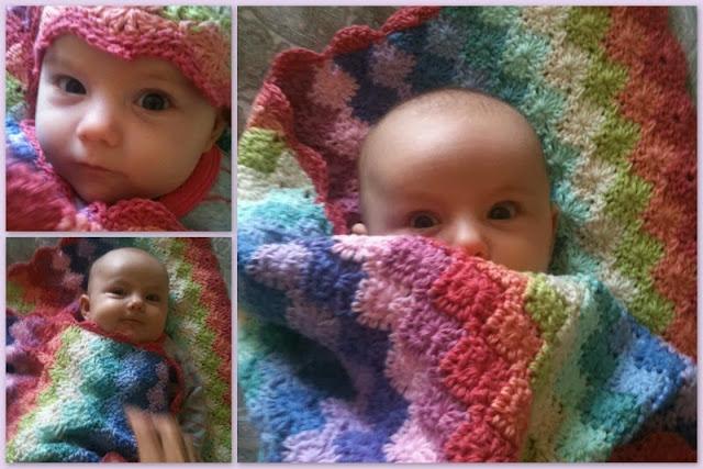 crochet patterns, blankets, baby, mittens, hats,