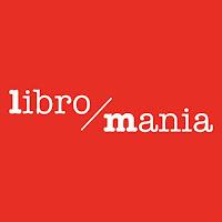 http://libromania.net/