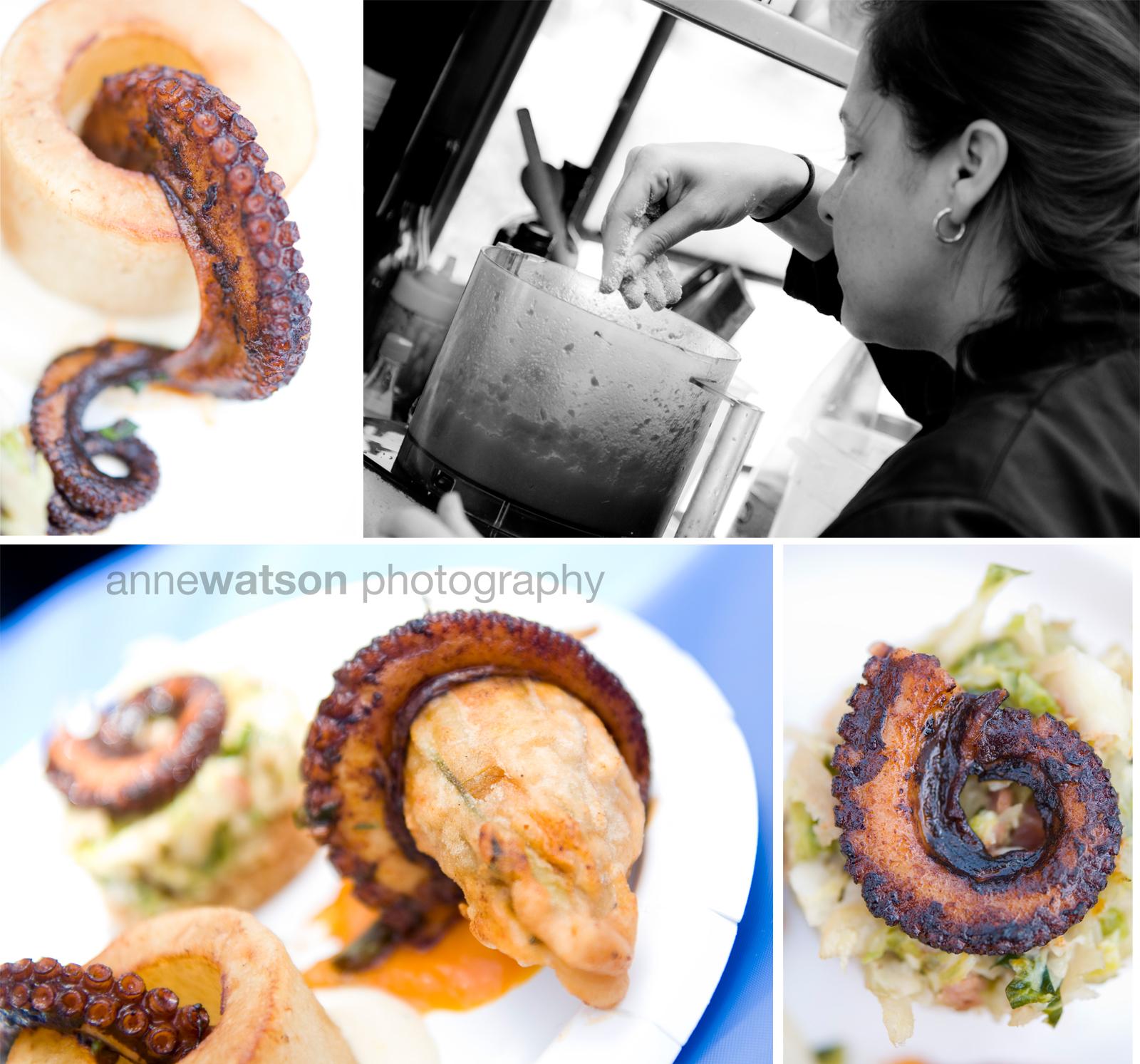 Soco Kitchen Food Truck