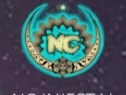 Download NC Injector APK