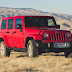 Facts you should know about the 2021 jeep gladiator