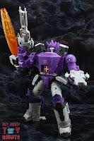 Transformers Kingdom Galvatron 31