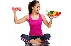 ما هي الأطعمة الجيدة لفقدان الوزن بدون مشاكل؟ | موقع عناكب anakeb