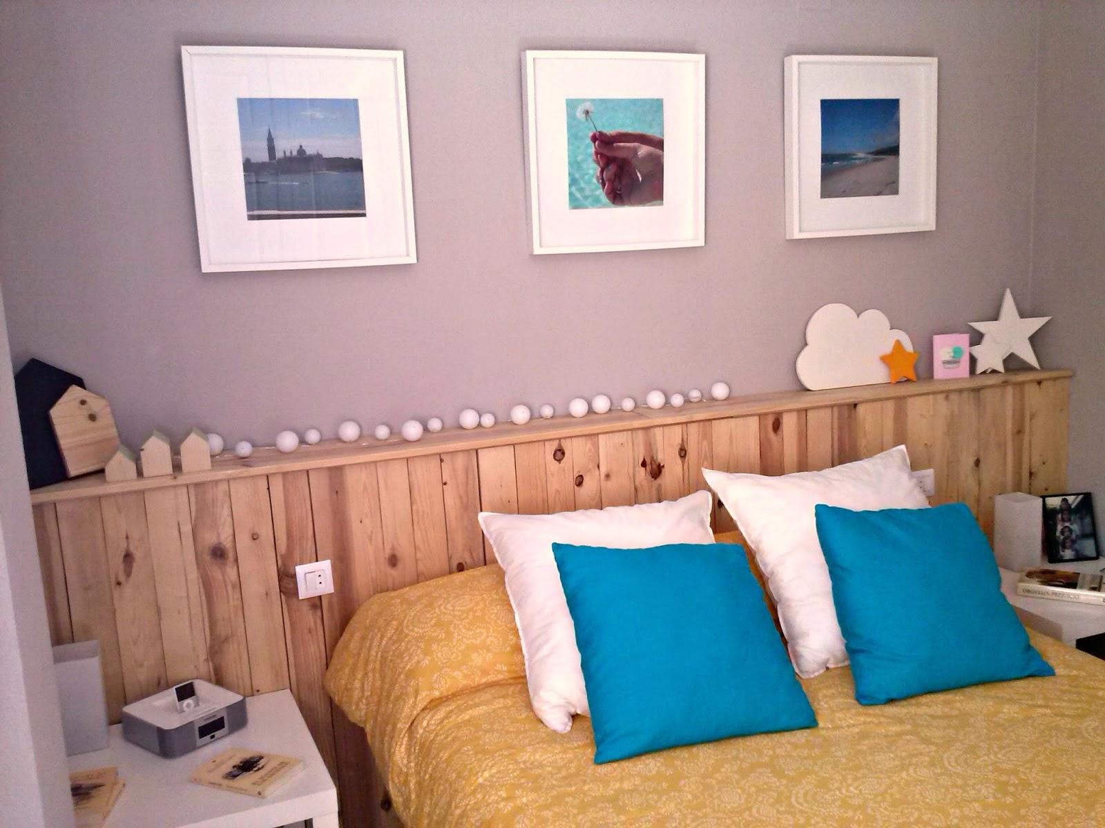 Dormitorio Buhardilla Ikea Decoracion De La Habitacion Antes Y
