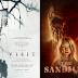 [Televisión] Halloween se vive en Studio Universal y SYFY (30 y 31 de Octubre)