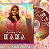 AUDIO Ukhty Mwanacha-Apongezwe Mama  Download Official Mp3 Audio