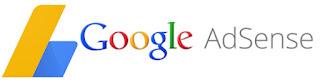 Monetized With Google AdSense