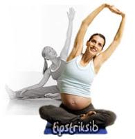 manfaat-gerakan-senam-hamil-untuk-memperlancar-persalinan-dan-melahirkan