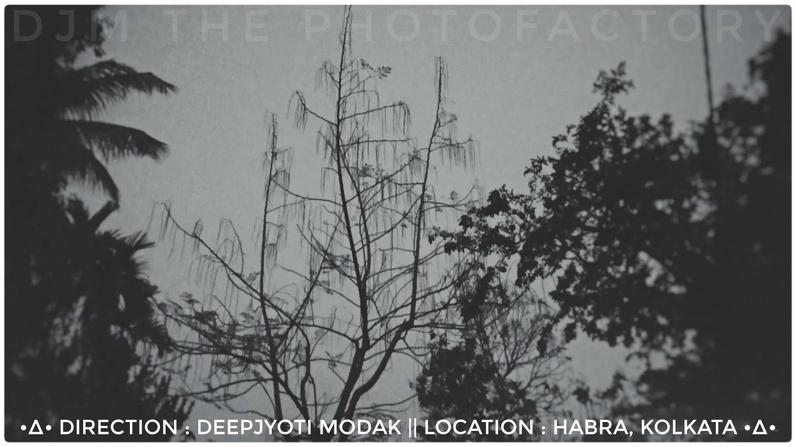 The City of Joy Kolkata - Introducing A New Kolkata