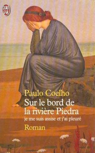 Télécharger Roman Gratuit Paulo Coelho - Sur le bord de la rivière Piedra pdf